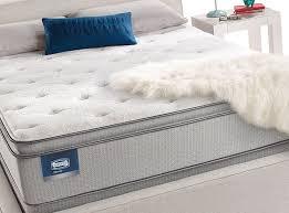 simmons queen size mattress. simmons queen size mattress