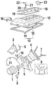 com acirc reg bmw i engine oem parts 2001 bmw 540i base v8 4 4 liter gas engine parts