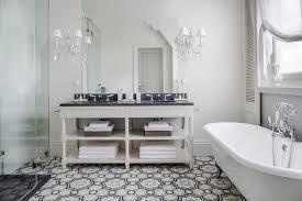 Fantastic Bathroom Remodel Ideas 2017 with 12 Modern Bathroom Design