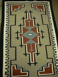 Navajo rug designs two grey hills Tapestry Weaving Mint Two Grey Hills Navajo Rug Etsy Mint Two Grey Hills Navajo Rug Trading Post Southwest
