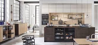 Home Ballerina Küchen Find Your Dream Kitchen