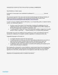 Resume Writing Service Reviews Resume