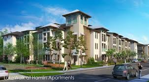 apartments for rent in winter garden fl. Apartments For Rent In Winter Garden Fl Apartments.com