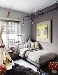 luxury bedroom for teenage boys. Gray Bedroom Luxury For Teenage Boys
