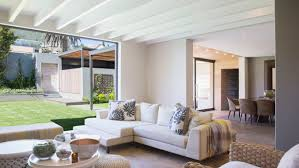 Definition Of Texture In Interior Design The Basics Of Decorating In Contemporary Style