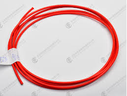 automotive wire automotive wire suppliers and manufacturers at automotive wire automotive wire suppliers and manufacturers at alibaba com