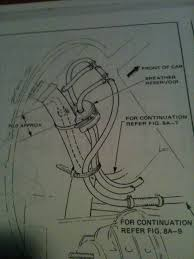 holden vr v8 wiring diagram images holden vr v6 wiring diagram vn v8 wiring diagram the also vr v6 auto how to