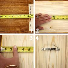 Hanging Growth Chart Hanging Growth Charts Home Ideas