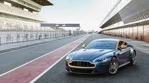 Amg Aston Martin News And Reviews Motor1 Com