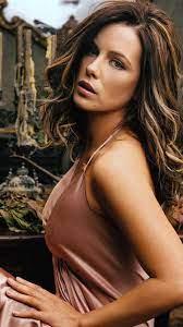 Wallpaper Kate Beckinsale 05 2880x1800 ...