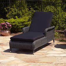 wicker patio furniture cushions. Full Size Of Patio:beautiful Wicker Patio Chair Cushions Images Design Ideas Walmart Outdoor Furniture