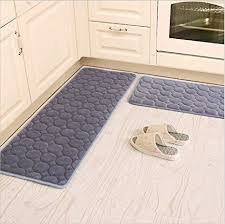area rugs black kitchen rubber back rugs backed rug set with runner area for and mats
