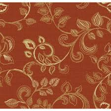 sunbrella outdoor fabric by the yard 54 in w eureka henfl outdoor fabric by