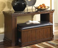 console sofa table with storage. Unique Sofa Sofa Table Ottoman Console Table With Storage Baskets Ideas  Fabulous With In S