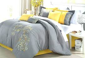 grey queen bedding grey bedding sets queen bedding bedding set top yellow and grey comforter sets grey queen bedding charcoal bedding sets