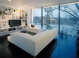 hillside contemporary furniture. Contemporary-hillside-house-plan-wrb-3.jpg Hillside Contemporary Furniture