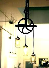 cool farmhouse hanging lights pendant outdoor modern black glamorous rustic outdoor hanging light fixtures lighting