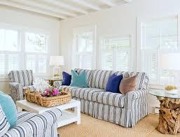 coastal decor ideas interior design