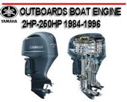 chrysler wiring diagrams schematics images warn 77506 boat motor manuals outboard manuals marine engine