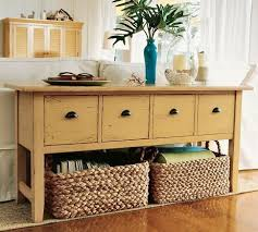 sofa table with storage. Decorative Sofa Table With Storage Baskets 29 Console Plus Small