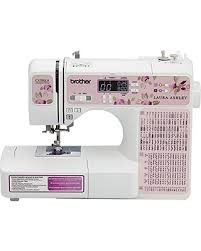 Amazing Deal on Brother CX310LA Computerized Sewing & Quilting ... & Brother CX310LA Computerized Sewing & Quilting Machine with Attachment, ... Adamdwight.com