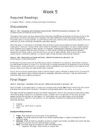 ashford eng introduction to literature documents and forms  5