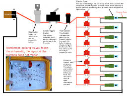 network wiring diagram wiring diagram and schematic design how relays work and wiring diagram awesome sle detail relay