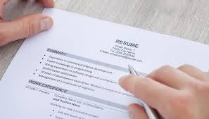 Certifications On Resume Inspiration How To Put Certifications On A Resume Career Trend