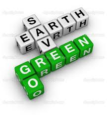 essay on green earth help save earth essay essays on go green save the earth