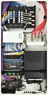 a truly connected home begins structured cabling smc oct2013 205x400 how to plan a structured cabling project