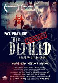 Watch The Defiled | Prime Video