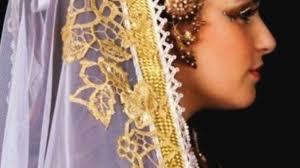 brown smokey eye asian bridal makeup dailymotion