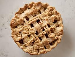 apple pie. Wonderful Pie And Apple Pie