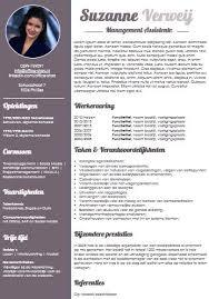 Curriculum Vitae Resume Word Template 904 U2013 910 U2013 Free Cv