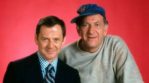 Image result for THE ODD COUPLE