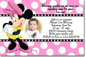 mickey and minnie invitation templates minnie mouse birthday invitations candy wrappers thank you cards