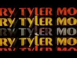 mary tyler moore show logo. Interesting Moore Mary Tyler Moore Theme With Show Logo D