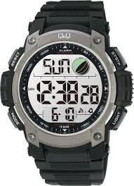 q q m119j002y digital watch for men buy q q m119j002y digital q q m119j002y digital watch for men