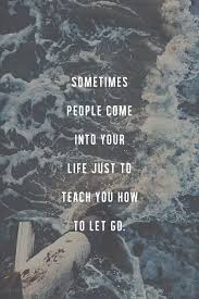 Quotes About Letting Someone Go Fascinating Top 48 Letting Go And Moving On Quotes With Images
