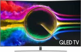 samsung tv qled. qled: samsung\u0027s next innovation in tv samsung tv qled i