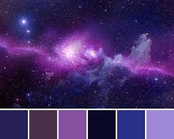 colorful galaxy space. Perfect Space Help Me Pick A Starry Color Scheme  Weddingbee Boards Throughout Colorful Galaxy Space L