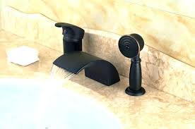 hand held shower hose that attaches to faucet shower head attached to faucet shower head attachment