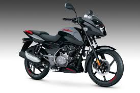 The company's 150, 180, 200, and 220 cc engine pulsars have. Bajaj Pulsar 125 Split Seat Variant Launched In India At Rs 79 091