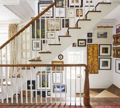 The cost of designing a staircase can vary greatly depending on the work required and your desired finish. 45 Best Staircases Ideas 2021 Gorgeous Staircase Home Designs