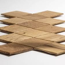 rustic 3d wood tiles new worldwide