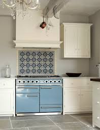 country kitchen backsplash accent devol kitchens