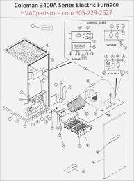 wesco electric furnace wiring diagram tangerinepanic com york electric furnace wiring diagram save mortex furnace wiring wesco electric furnace wiring diagram