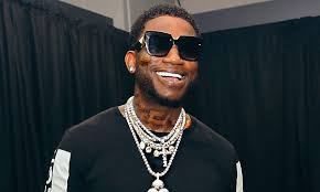 Gucci Mane Says He Recorded 70 Songs ...