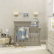 babies r us baby bedding sets nursery good ideas