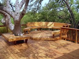 raised wooden deck design ideas patio deck patio ideas design back yard deck plans ideas